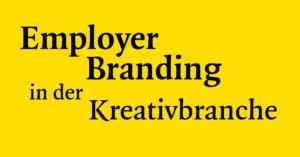 Tipps fürs Employer Branding