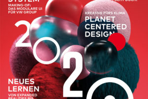 Handelsblatt Adventskalender 2020