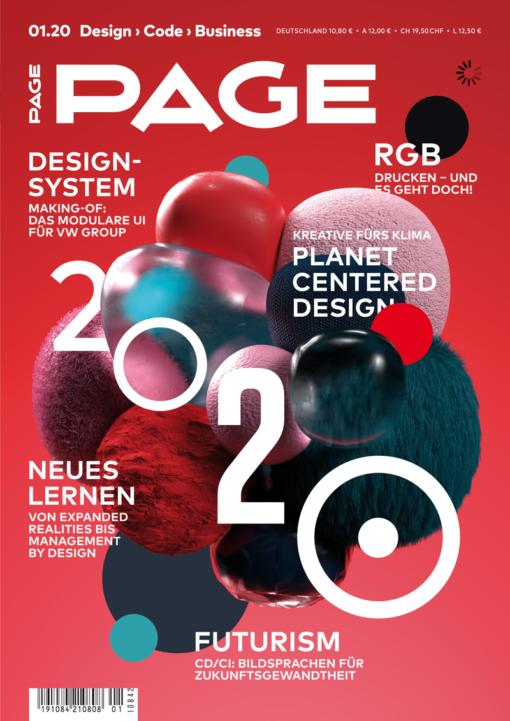 Nachhaltigkeit, Corporate Design, Corporate Identity, Weiterbildung, Drucktechniken, Ecodesign