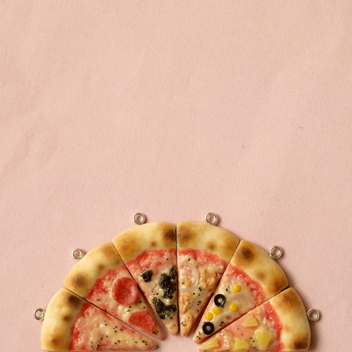 Geschenke für Pizzalover von minischmidt