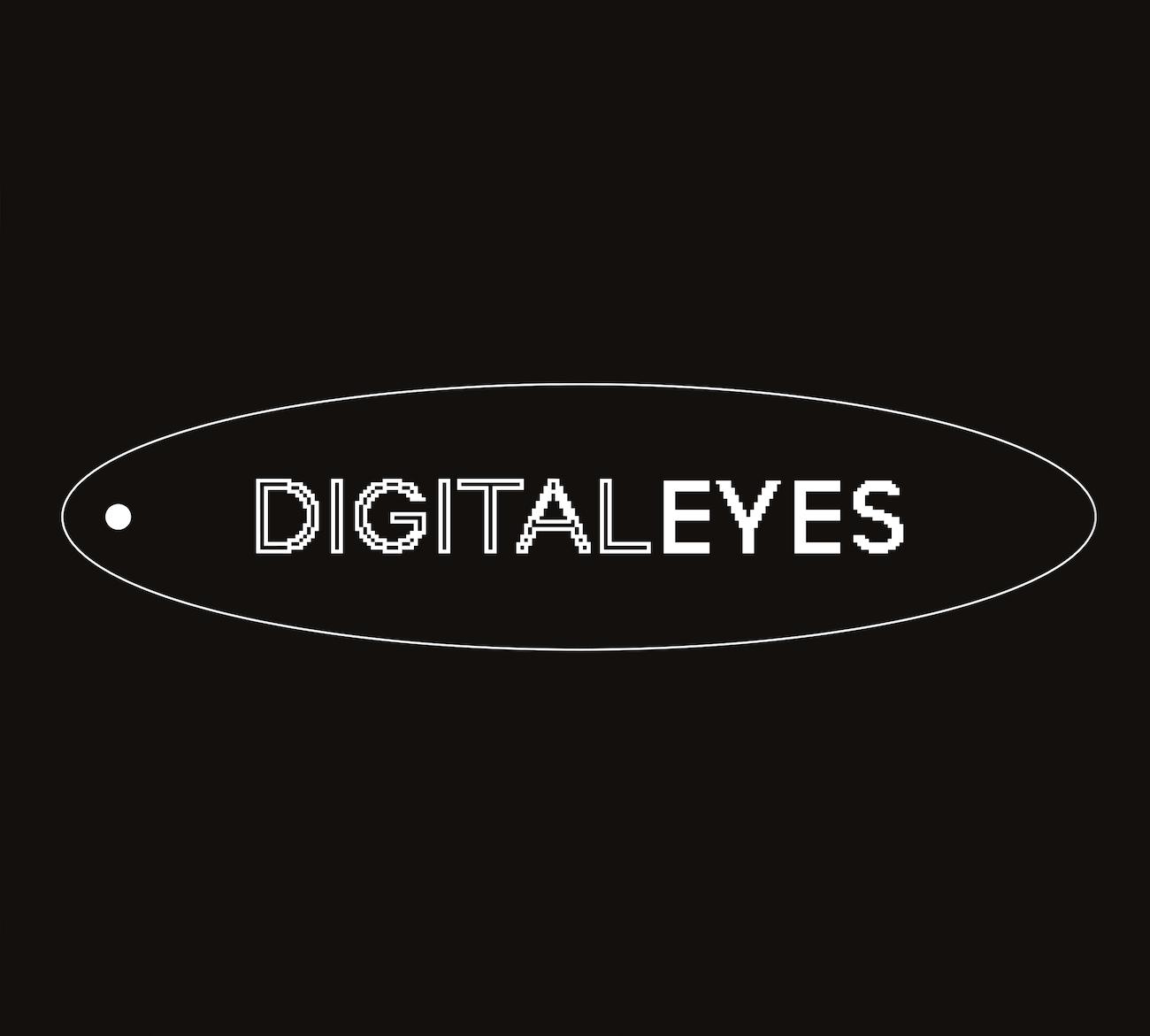 Digital Eyes: Mptto der Forward Festivals 2020