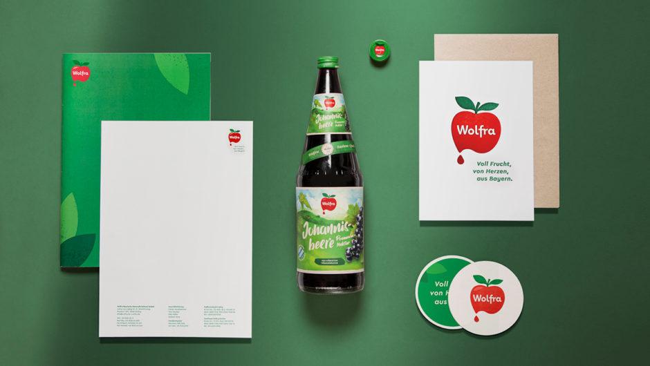BrandDesign, Packaging