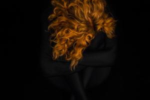 Fotografie von Franziska Brodhun