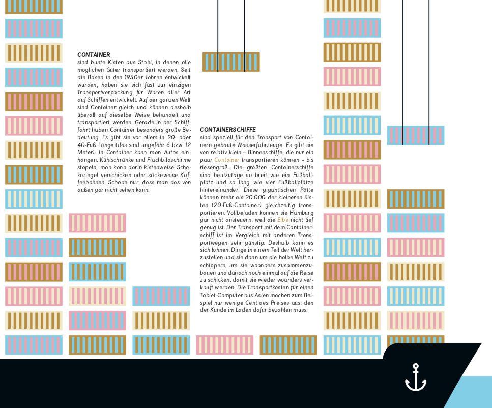 hamburg-bilderbuch-fuer-kinder