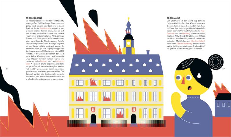 illustriertes-hamburg-kinderbuch-ab-zehn-jahren
