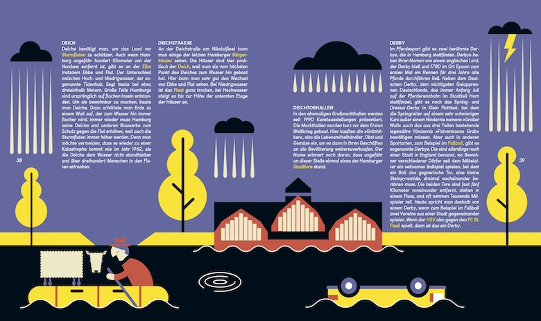 hamburg-bilderbuch-illustriert-kinder