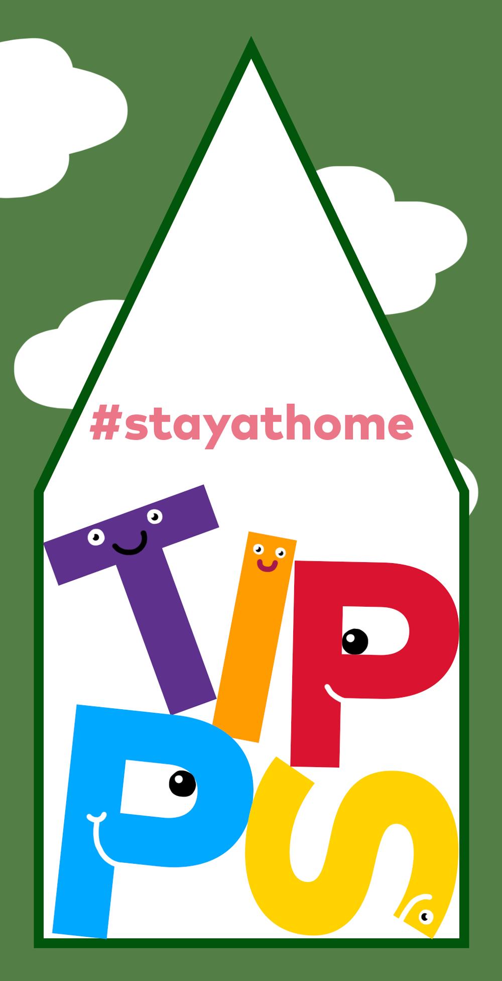 #stayathome: Unsere Entertainment-Tipps für die Corona-Quarantäne