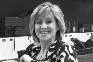 Debra Bassett