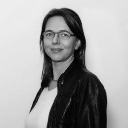 Victoria Ringleb kontert Jochen Rädeker
