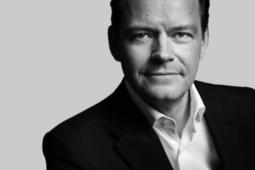 Konter zur Design-Debatte von Klaus-Dieter Koch