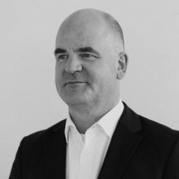Beteiligt sich an der Debatte zur Zukunft des Designs: Stefan Wölwer, Professor für Interaction Design