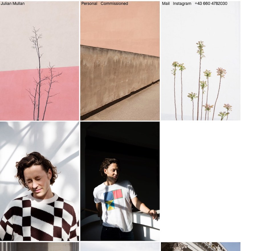 Online-Fotografen-Portfolio-Julian-Mullan