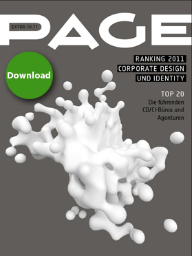 Produkt: PAGE CD/CI Ranking 2011