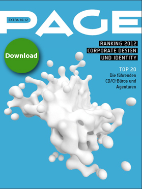 Produkt: PAGE CD/CI Ranking 2012