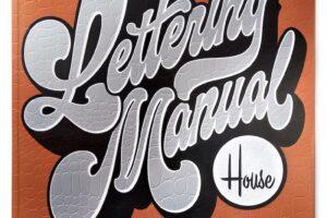 LetteringManualCover