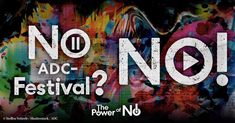ADC Festival 2020