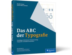 ABCTypografieCover