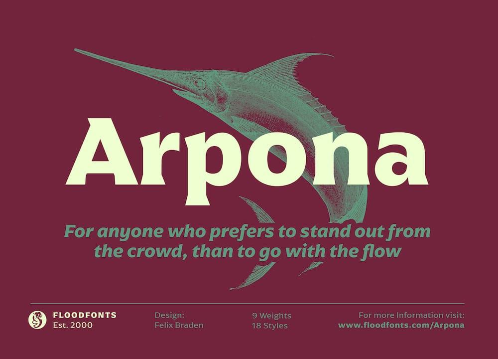 ArponaCover