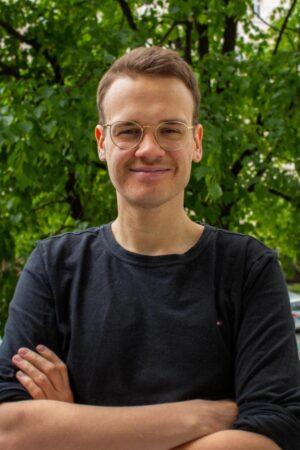 Dirk Kesseler