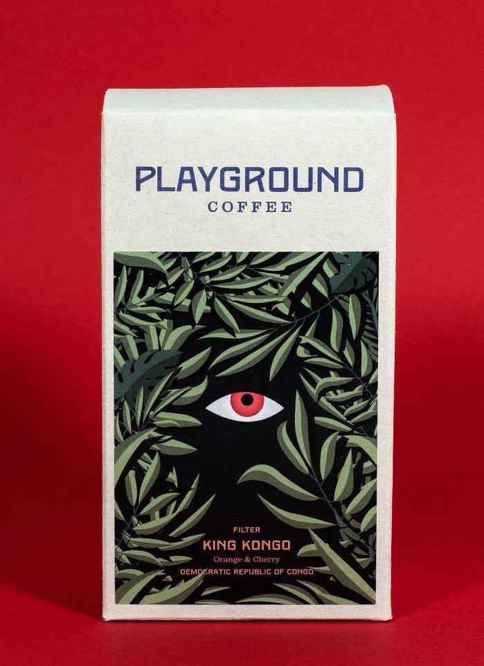 Illustration Verpackung Branding Stefan Huebsch