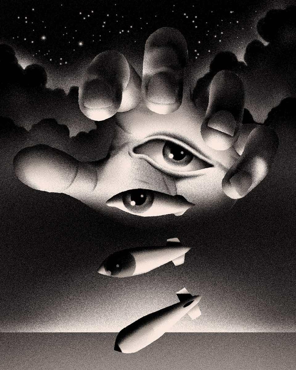 Buchillustration Wettbewerb Max Loeffler