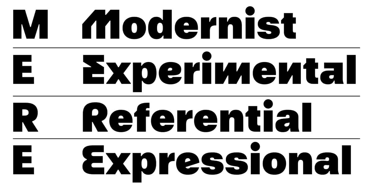 referenz_grotesk_Varianten