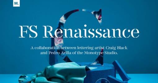 FS_RenaissanceSkulptur