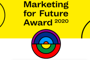 Marketing for Future Award 2020