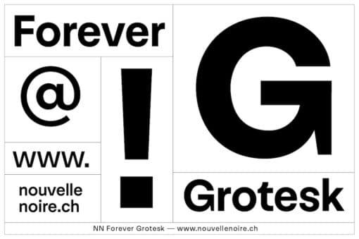 NN_Forever_Grotesk_Sample_2020