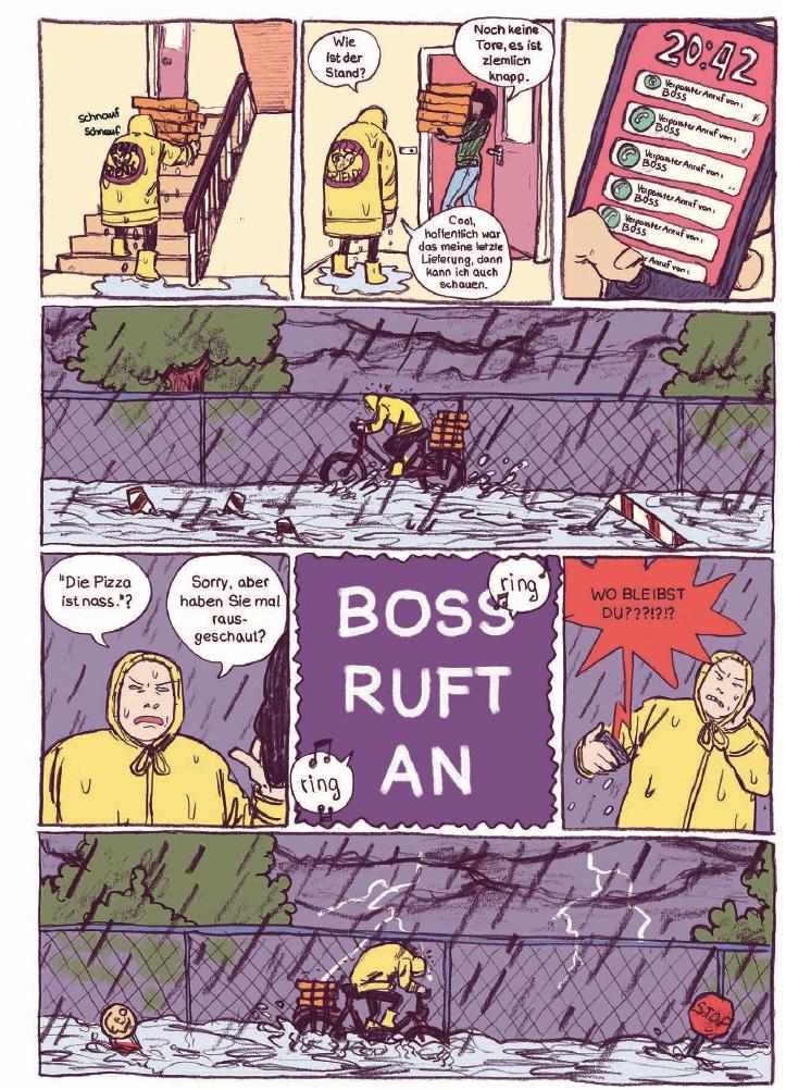 Nachwuchs-Comic-Zeichner_Karen-Hertfelder