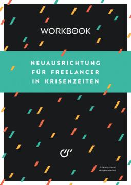 Auftragsakquise, Selfmarketing, Workbook