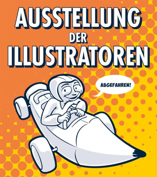 Illustratorenfestival 2020