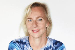 Portfolio-Tipps von Kerstin Mende