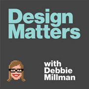 Podcast Design Matters
