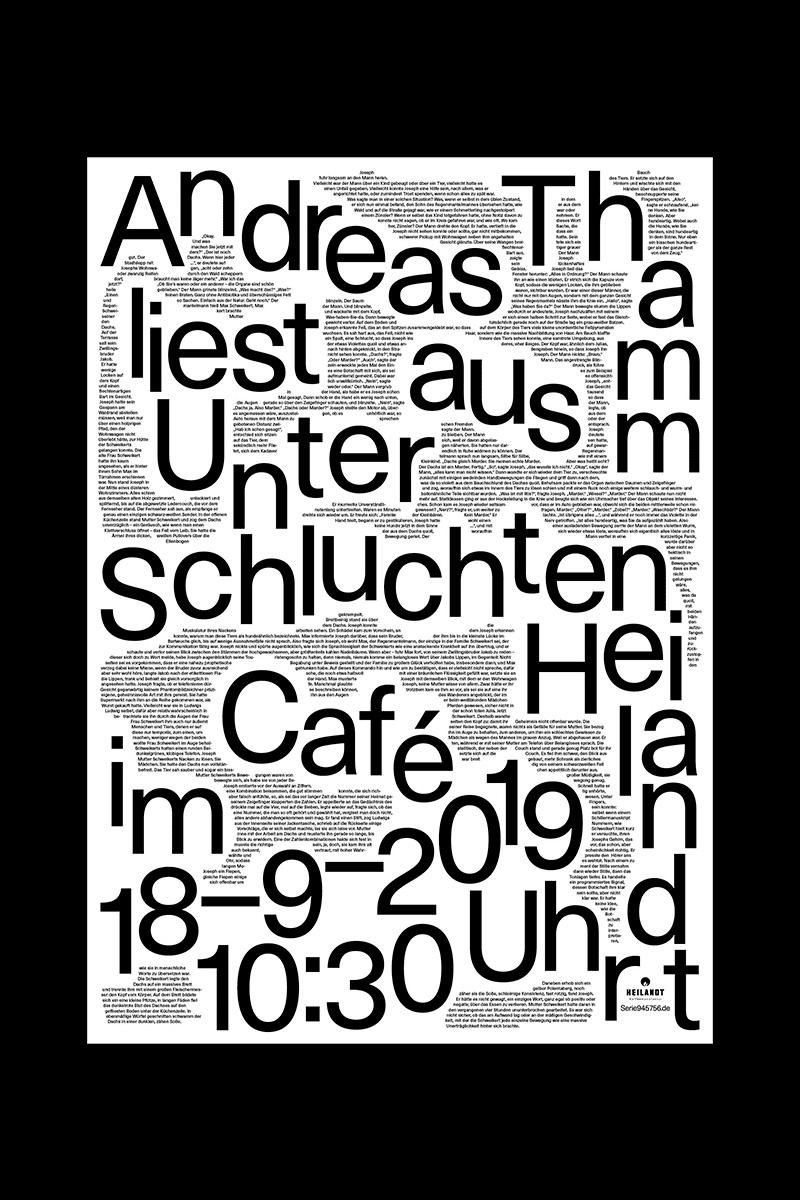Serie945756 Verlag für Erste Literatur