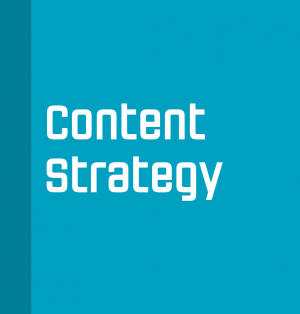 Thema-Content-Strategy-Visual-01