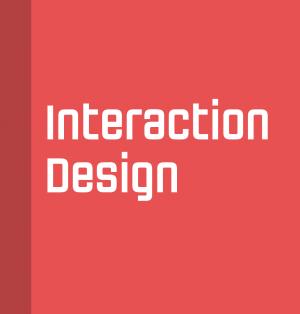 Interaction Design, Interaction Designer