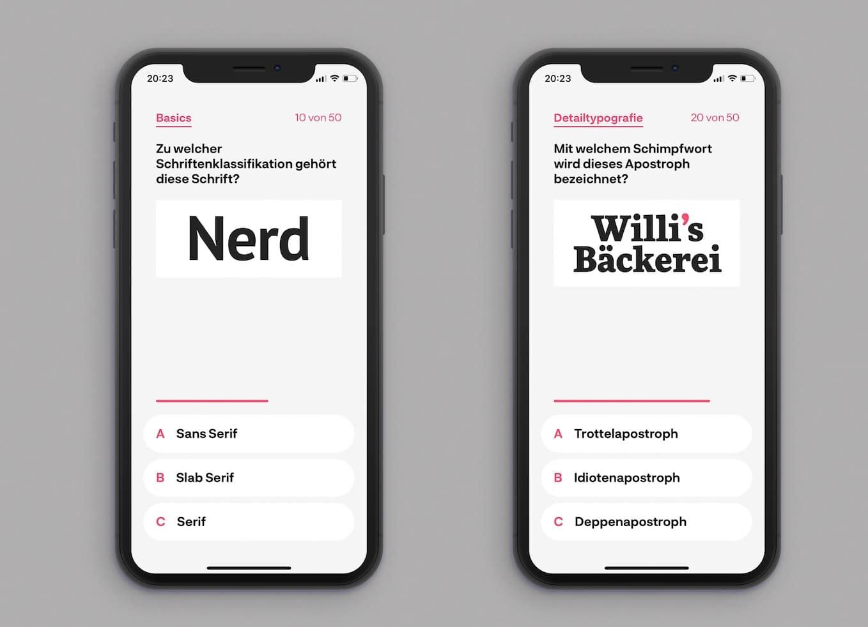 TypographyNerdApostroph