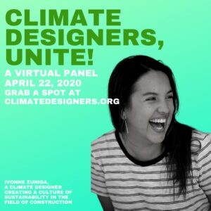 ClimateDesigners