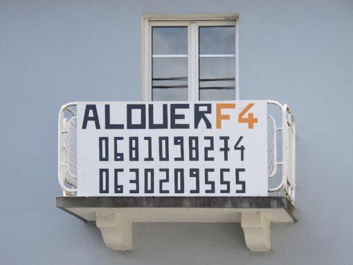 Typo Schilder Schriften Fotos