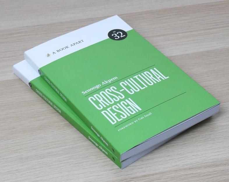 Interkulturelles Design Ratgeber