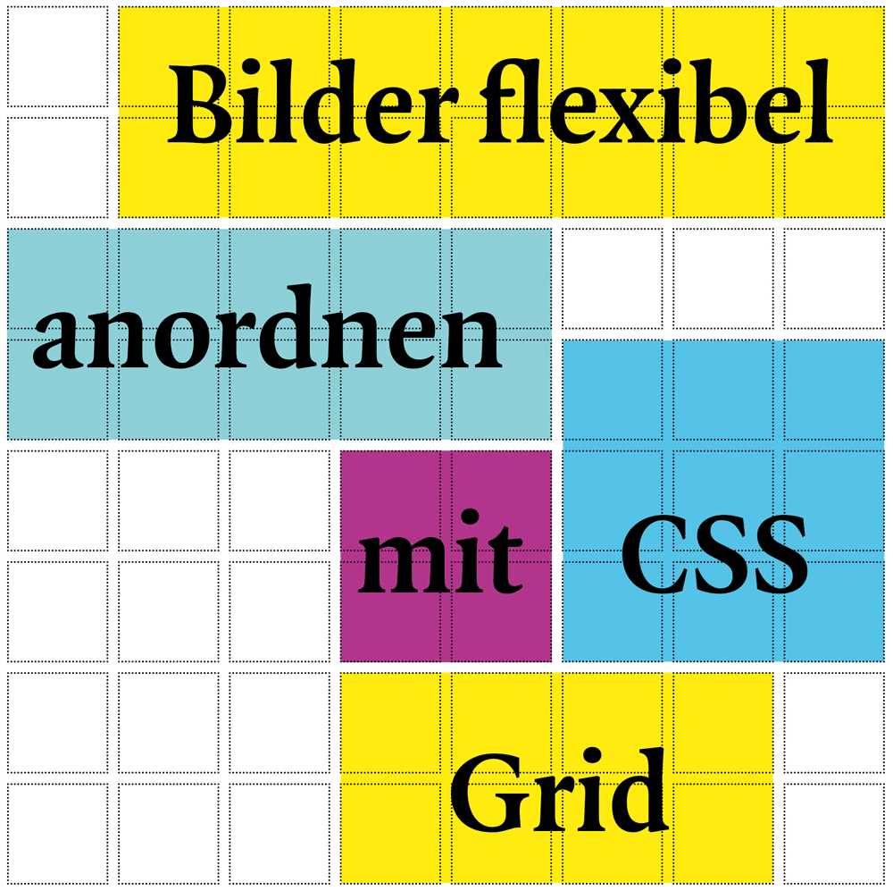 CSS Grid Workshop