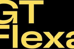 GTFlexa