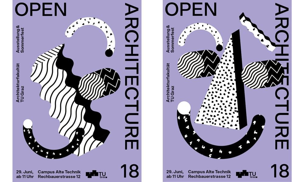 Hazod Schlagintweit Open Architecture