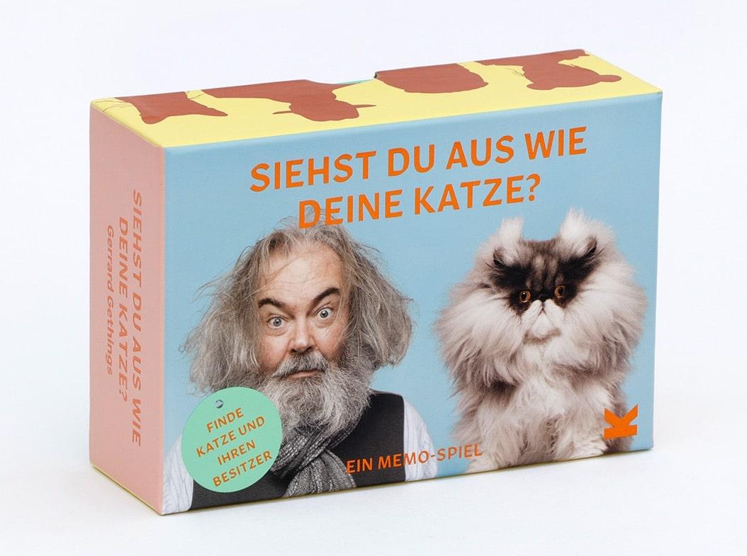 Müller_Dietl für Laurence King Verlag