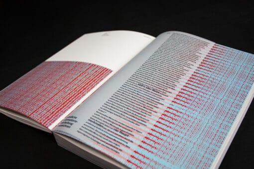 Nachwuchs Birte Schultze Buchprojekt