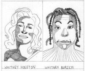 Whitney Bursch