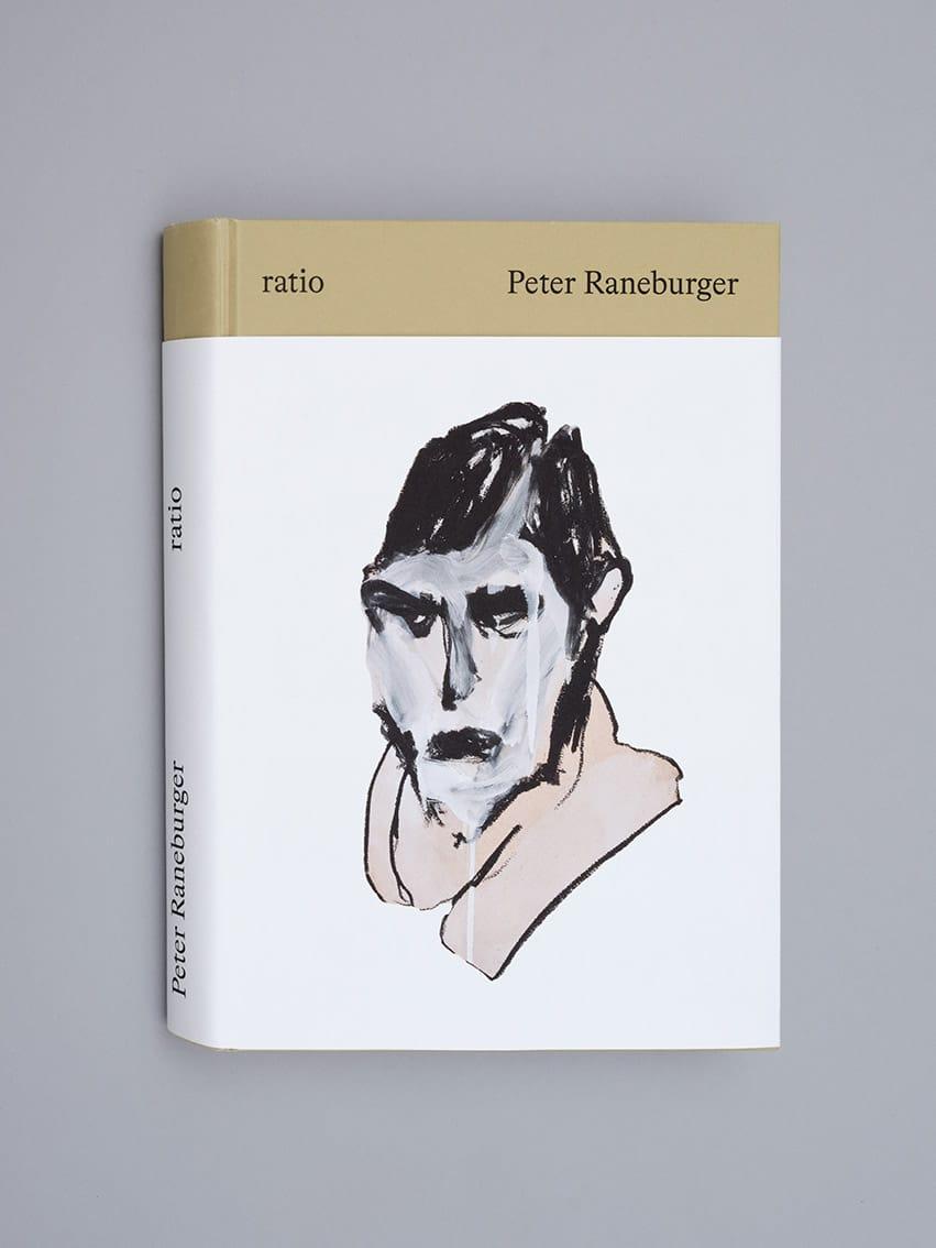 Schönste Bücher Österreichs Buchdesign Bruch—Idee&Form