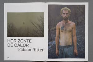 Fotografenkollektiv Docks Fabian Ritter