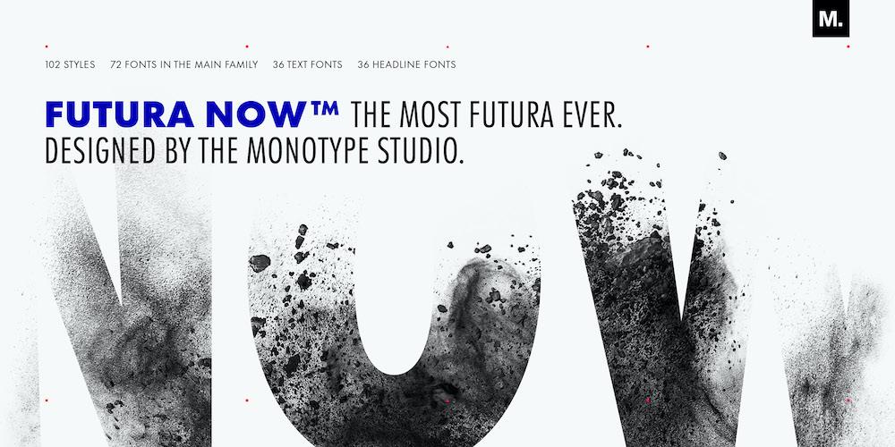 MT_Fonts_Futura-Now